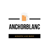 Anchorblanc logo 1.png