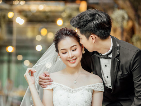 Ask AnchorBlanc: Top 10 Wedding March In Songs