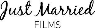 Just-Married-Films-Logo-min.jpg