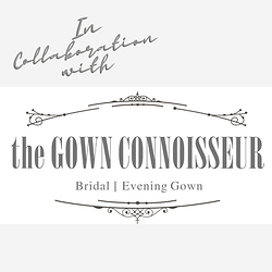 anchorblanc the gown connoisseur partnership as wedding live band and emcee
