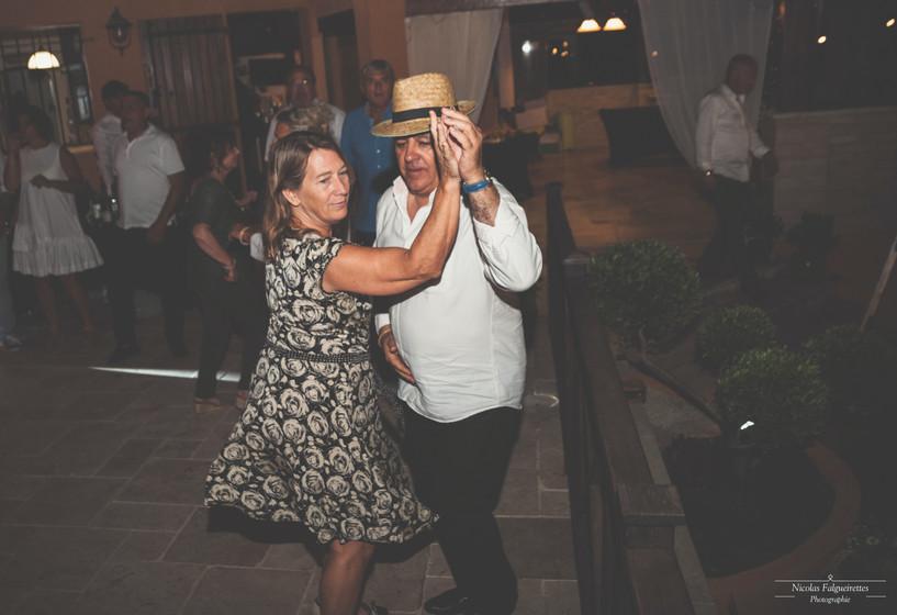25.07.2020 Stephanie & Alain-304.jpg
