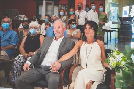 25.07.2020 Stephanie & Alain-74.jpg