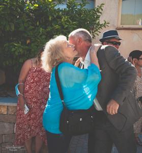 25.07.2020 Stephanie & Alain-23.jpg