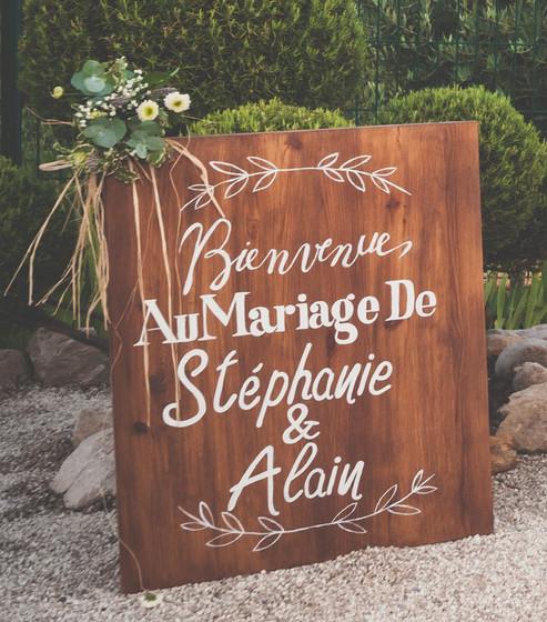 25.07.2020 Stephanie & Alain-127.jpg