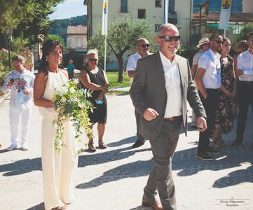 25.07.2020 Stephanie & Alain-53.jpg