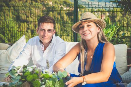 25.07.2020 Stephanie & Alain-44.jpg