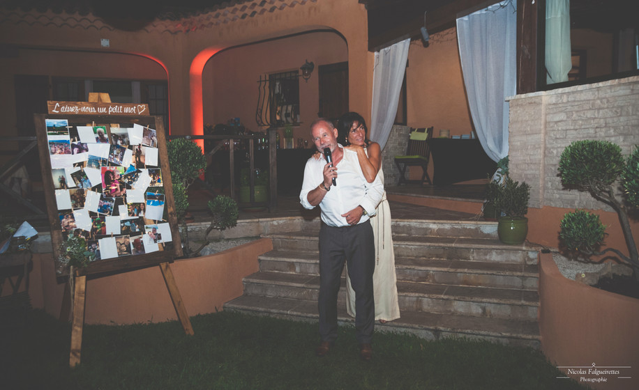 25.07.2020 Stephanie & Alain-176.jpg