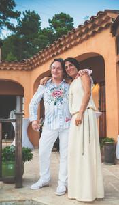 25.07.2020 Stephanie & Alain-142.jpg