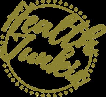 Health_Junkie_Logo.png