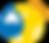 HomeGlobe2_transp.png