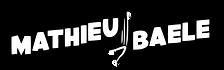 Logo-mathieubaele.png