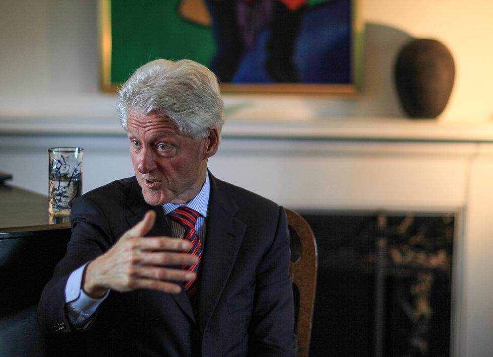 Bill Clinton s6w6 (2).jpg