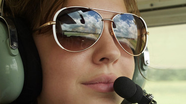 AeroTrek Flight Academy Promo Video