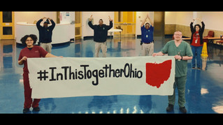 Rise Up | HOPE for Ohio