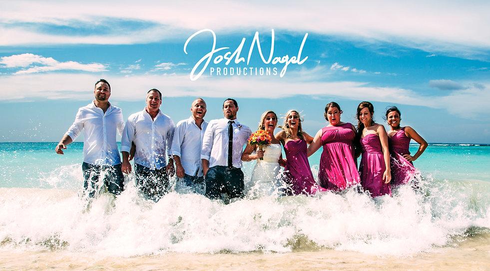destination wedding videographer.jpg
