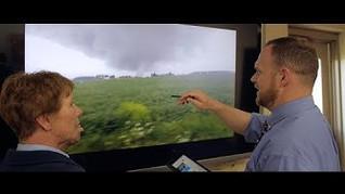 Defiance EMA Response Video
