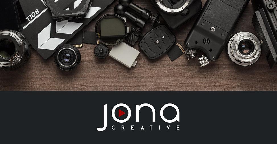 jona social 2.jpg
