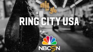 Ring City USA   Puerto Rico Recap