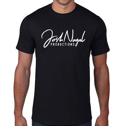 jnp shirt1.jpg