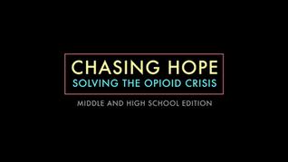 Chasing Hope Documentary