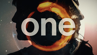 ONE the Documentary Trailer