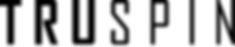 TruSpin_Logo_Black-02.png