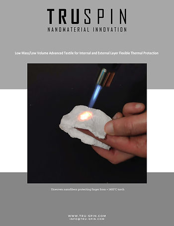 Flexible Thermal Protection_Page_1.jpg