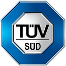PSB TUV Approved, Singapore Safety Mark