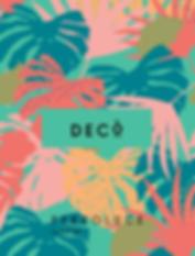 catalogue deco.png