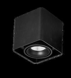 Boxy-1L