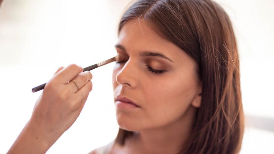 Make-up Céline.jpg