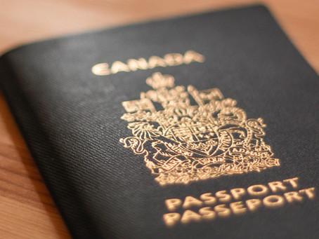 加拿大联邦快速通道(Express Entry)案例选1