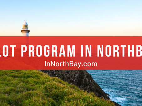 North Bay启动农村和北部移民试点(RNIP)