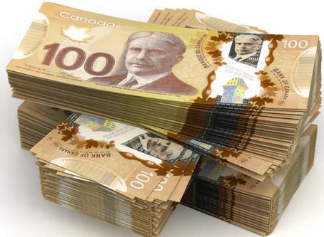 魁北克投资移民项目重开推迟