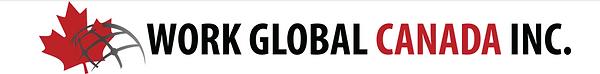 WGIC Logo.PNG