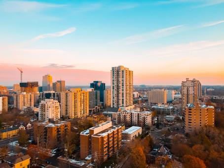 魁北克投资移民/企业家移民项目最新信息:重开有望?