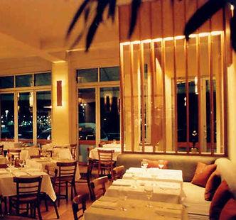 1Restaurant56.01.jpg