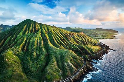 Hawaii1.png