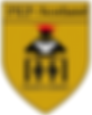 PEP-Scotland Logo.png