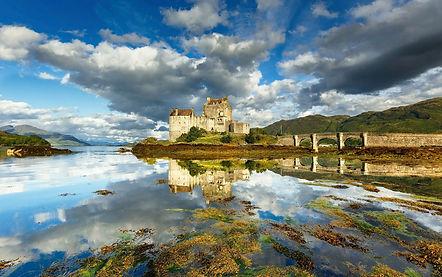 Scotland Dornie.jpeg