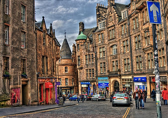 edinburgh2 scotland.jpeg