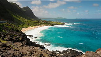 Hawaii3.png