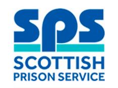 sps2 logo.png