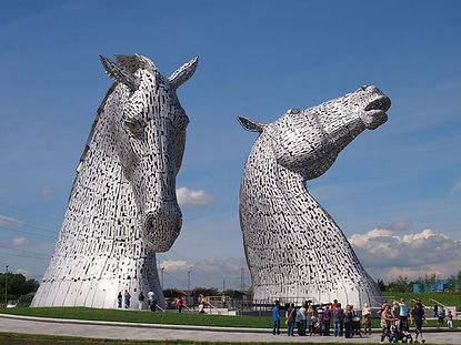 The_Kelpies.jpeg