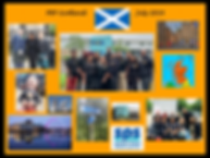 PEP-Scotland Collage 2019_v2.png