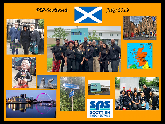 PEP-Scotland Collage 2019_v2.png