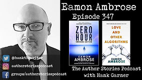 Eamon-Ambrose-Interview.jpg
