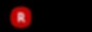 Kobo-01.png