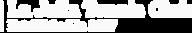 LJTC - Logo 2 Light.png