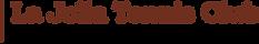 LJTC - Logo 2.png